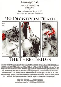 No Dignity in Death