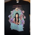 Shirt: Astral Fear Ladies Fit SMALL