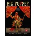 Big Puppet (Print + PDF)