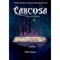 Carcosa (PDF)