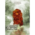 Monolith from beyond Space and Time, The (PDF)
