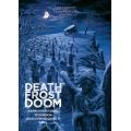 Death Frost Doom (Print + PDF)