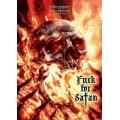 Fuck For Satan (PDF)