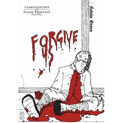 Forgive Us (Print + PDF)