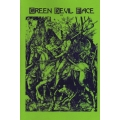 Green Devil Face #1 (PDF)