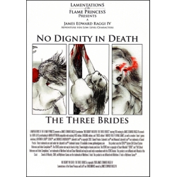 No Dignity in Death: The Three Brides (PDF)