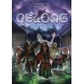 Qelong (PDF)