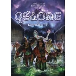Qelong (Print + PDF)