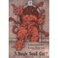 A Single, Small Cut (PDF)