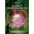 Scenic Dunnsmouth (Print + PDF)