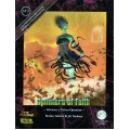 Splinters of Faith 3: Culvert Operations (Print + PDF)