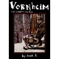 Vornheim: The Complete City Kit (PDF)