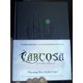 Carcosa (Print + PDF)