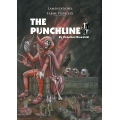 Punchline, The (Print + PDF)