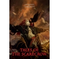 Tales of the Scarecrow (PDF)
