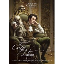 Cursed Chateau, The (Print + PDF)