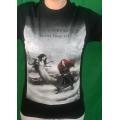 Shirt: LotFP Confrontation MEDIUM Classic Fit