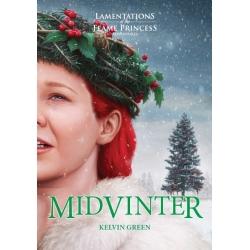 Midvinter (Print + PDF)
