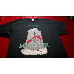 Shirt: Midvinter Rune Classic Fit MEDIUM