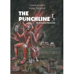 Punchline, The (Print + PDF)